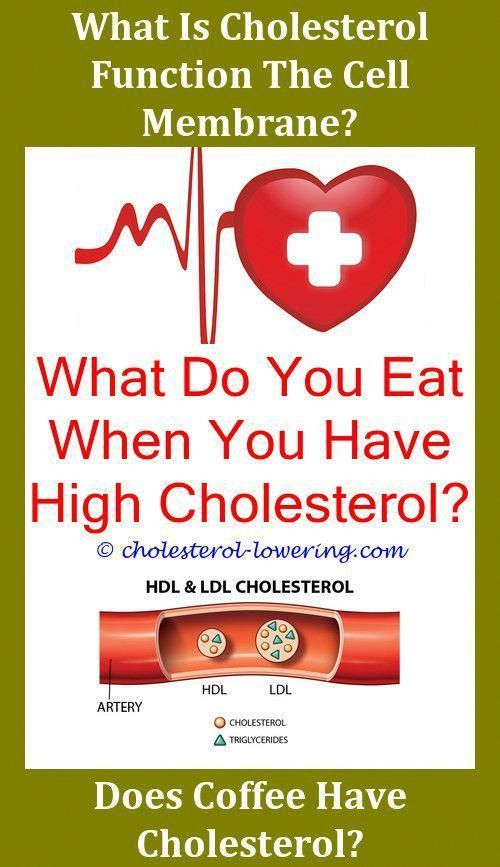 improved cholesterol lev tips - 500×867
