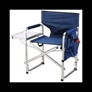 Camping Chairs Table - Folding Camping Table - Buying Tips *** Check out the image by visiting the link. #CampingTentIdeas