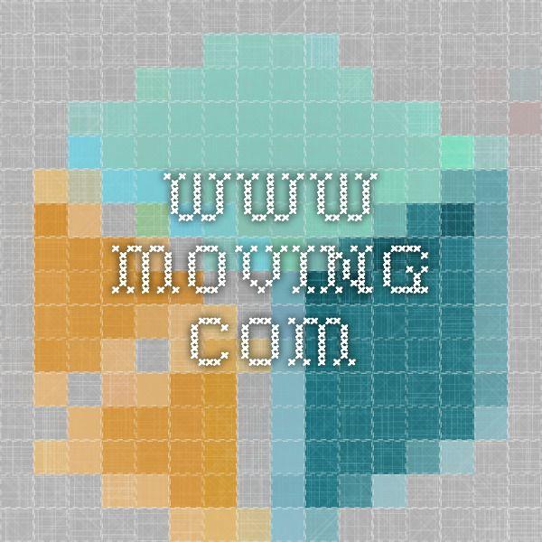 www.moving.com