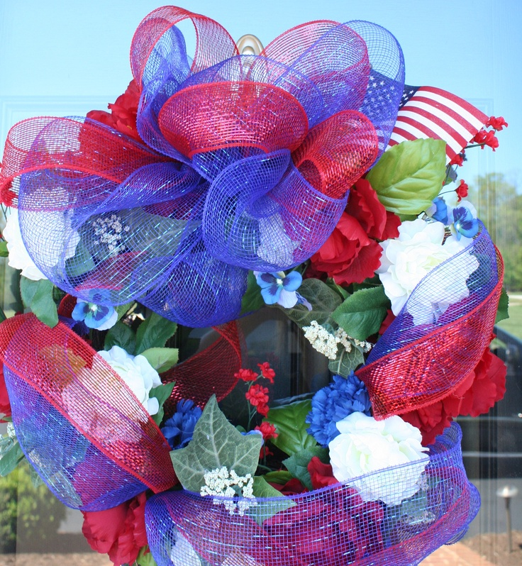 memorial day events tri cities wa
