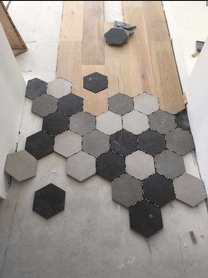 die besten 25 vinylboden ideen auf pinterest vinyl fliesenboden vinyl bodenbelag und b den vinyl. Black Bedroom Furniture Sets. Home Design Ideas