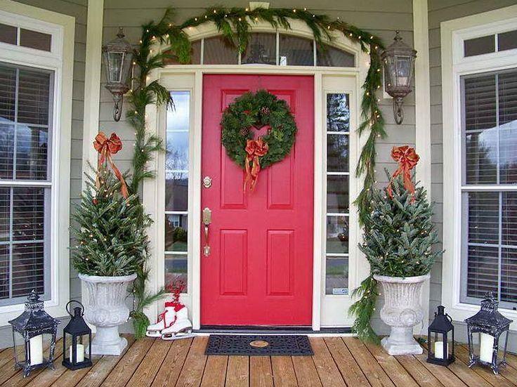 8 best premium fiberglass entry doors images on pinterest
