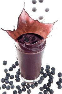 Have you ever wondered what Acai juice is or tastes like? Here is great information on an all natural Acai berry juice that has the highest concentration of Acai berry on the market. http://www.engineeredlifestyles.com/h/what-is-acai-berry-juice.html #Acai, #AcaiBerry