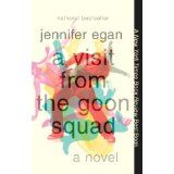 A Visit from the Goon Squad (Kindle Edition)By Jennifer Egan