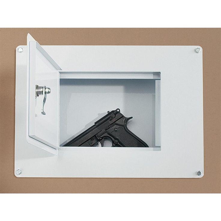 Wall Safes For Home best 20+ wall safe ideas on pinterest | hidden storage, gun safe