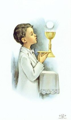 first communion - Google Search