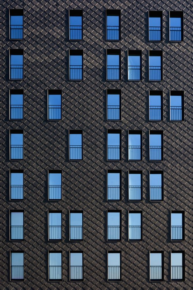 Fassade frontal textur  The 304 best images about Architecture :: Material :: Texture ...