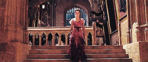Por qué Hermione (es decir, Emma Watson) estará perfecta en La Bella y la Bestia…