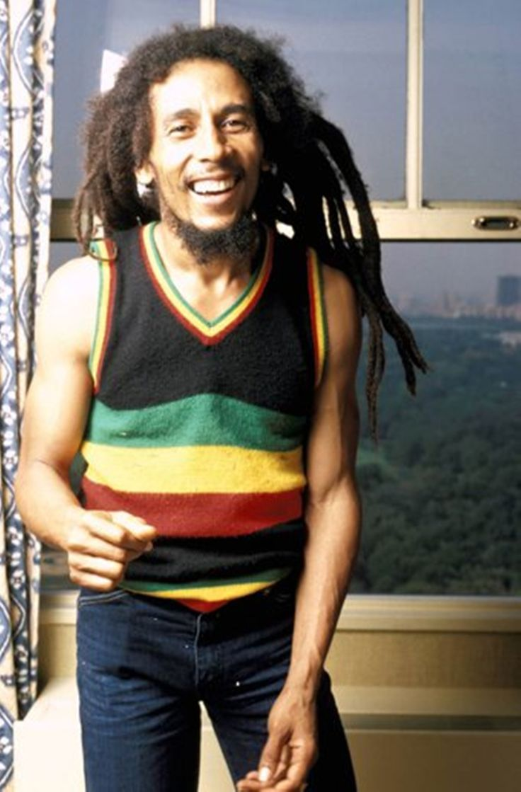 images about marley< track field bobs and since bob marley s tragic death from cancer at the age of 36 in he has been remembered as a style icon cultural hero and musical genius though it was not