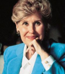 When Writers Digest reached out to let us know theyd uncovered an interview with the legendary humorist Erma Bombeck from the 1970s, we jumped at the cha