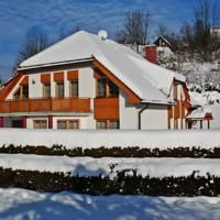 Pension B&B