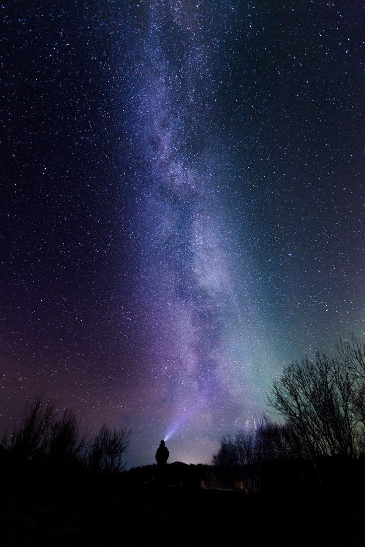 Night Sky Wallpaper Hd Android Night Sky Wallpaper Sky Wallpaper Space Photos