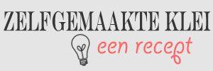 5 stoere activiteiten voor de fijne motoriek van kleuters | Lespakket - thema's, lesideeën en informatie - onderwijs aan kleuters