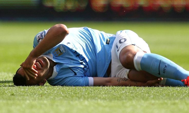 City Will Be Without Aguero For Juventus Clash - Corner Kick  Manchester City will be without star striker Sergio Aguero when they take on Italian champions Juventus on Tuesday in the Champions League. Aguero took a knock on his knee in the weekend game against Crystal Palace.....