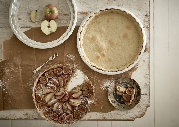 VARDAGEN taartvorm met verwisselbare bodem | #IKEA #IKEAnl #slijtvast #bodem #taart #quiche #bakken #eten #koken