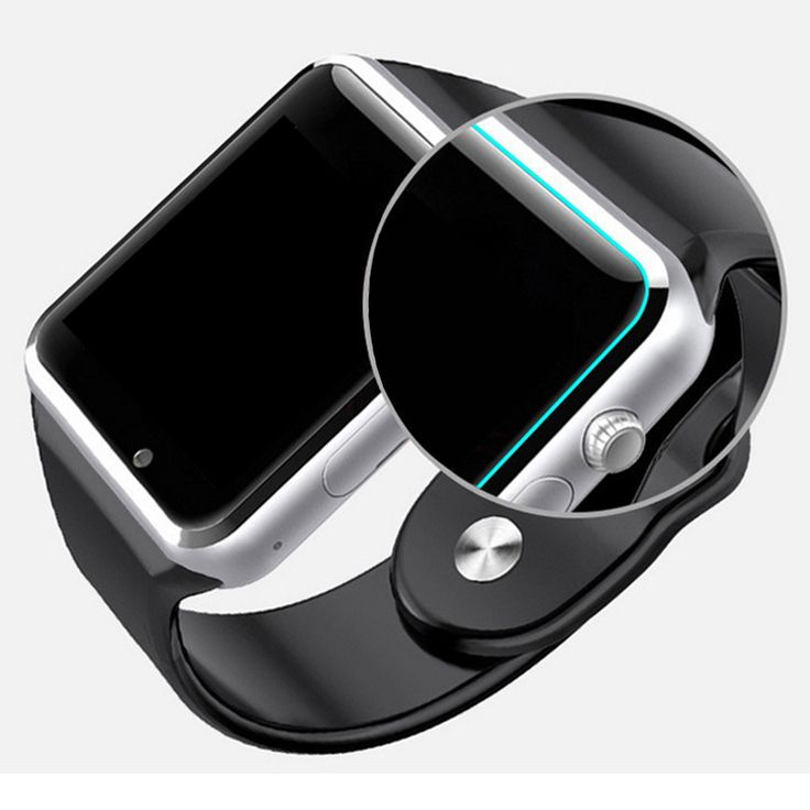 Like and Share if you want this  Bluetooth Smart Watch Wristwatch Smart Phones Digital sport watches for IOS Android Samsung phone Wearable Electronic Device     Tag a friend who would love this!     FREE Shipping Worldwide   http://olx.webdesgincompany.com/    Buy one here---> http://webdesgincompany.com/products/bluetooth-smart-watch-wristwatch-smart-phones-digital-sport-watches-for-ios-android-samsung-phone-wearable-electronic-device/