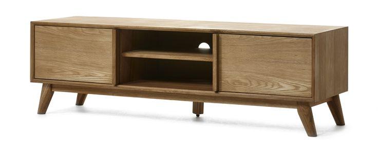 die besten 25 tv bank ideen auf pinterest schwebendes. Black Bedroom Furniture Sets. Home Design Ideas