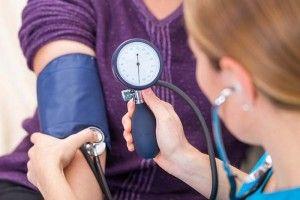 Hoy se celebra el Día Mundial de la Hipertensión, en el que las principales entidades de salud de todo el mundo instan a los ciudadanos a mantener un registro periódico de su presión arterial para así prevenir infartos y accidentes cerebrovasculares. La Organización Mundial de la Salud (OMS), en conjunto con su oficina regional […]