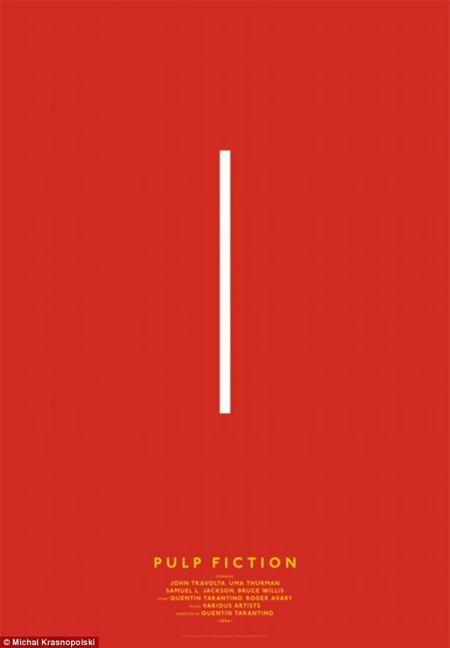 105 best images about minimalist art on pinterest for Art minimal facebook