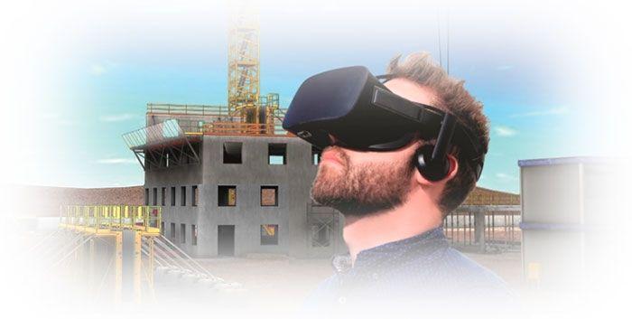 Rencontres virtuelles risques reels
