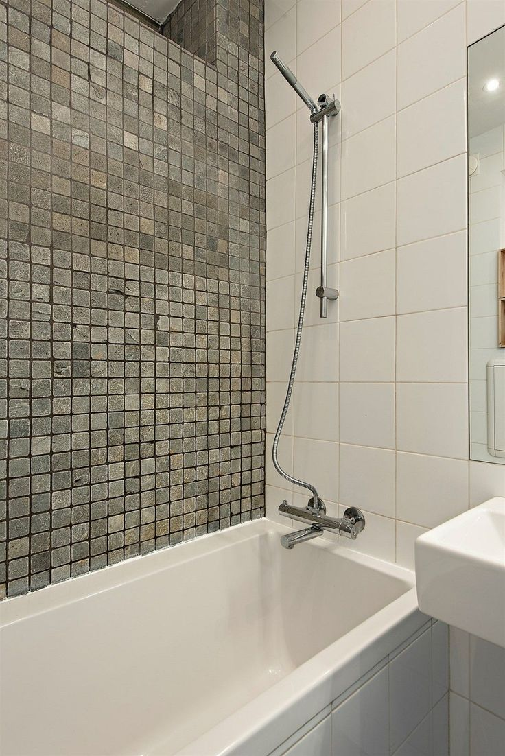 FINN – Fagerborg / Marienlyst - Flott 5-roms på Jessenløkken, 3 gode soverom, totaloppusset i 2012, høy og usjenert beliggende 1 etasje, nydelige fellesområder, mulighet for leie av garasjeplass