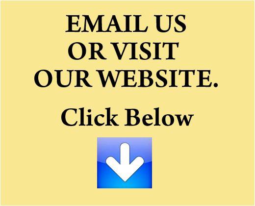 website: http://www.teamlund.com email: beckylundassociates@yahoo.com