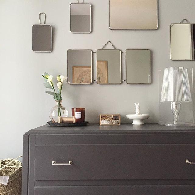 10 best salle de bain images on pinterest bathroom home ideas and bathrooms. Black Bedroom Furniture Sets. Home Design Ideas