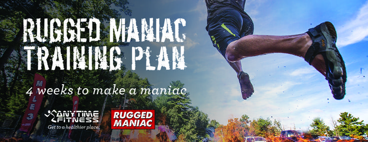 25 Best Ideas About Rugged Maniac On Pinterest Obstacle