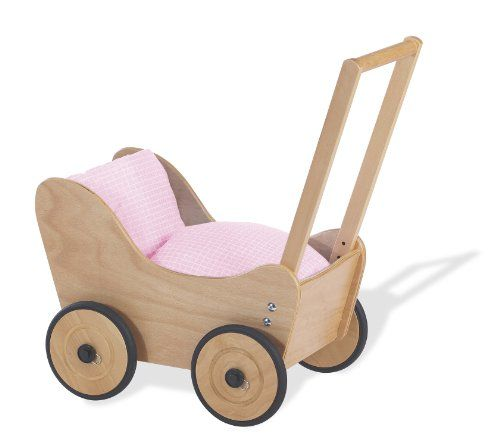 25+ best ideas about pinolino puppenwagen on pinterest,
