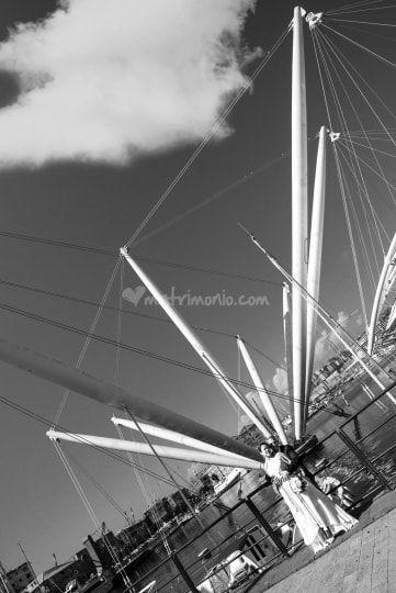 Expo' di Davide Enrico Sacco Fotografo | Foto 18