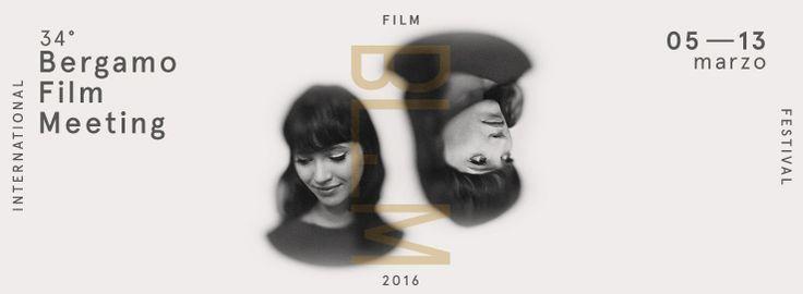 BFM 2016