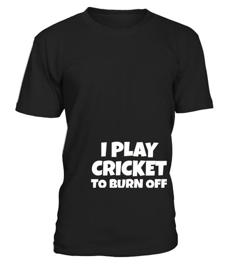"""# Men's I'm a Cricket Grandpa Shirt0 .  ** RELAUNCHED -by popular demand**This is the LASTtime print!Don't miss out!Secured payment via Visa / Mastercard / Amex / PayPalHow to order:1. Click the drop down menu and select your style2. Click""""Buy it now""""3. Select size and quantity4. Enter shipping and billing informationOrder 2 or more and SAVE on shipping.   Men's   I'm a Cricket Grandpa Shirt"""