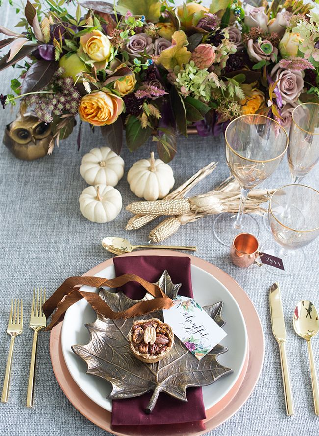 310 Best Thanksgiving Ideas Images On Pinterest