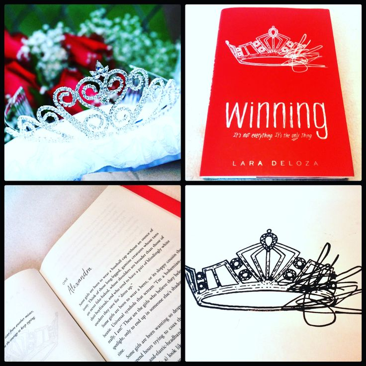 New Blog Post! https://goo.gl/JYWlnP CURRENTLY READING: Winning by Lara Deloza #currentlyreading #reading #winning #laradeloza #contemporary #contemporarybooks #youngadult #ya #yabooks #youngadultbooks #yalit #bookworm #bookish #bookaddict #booknerd #bookgeek #booklover #bookreader #bookgram  #booksofinstagram #bookstagram #bookstagrammer #instabook #bookblog #bookbloggers