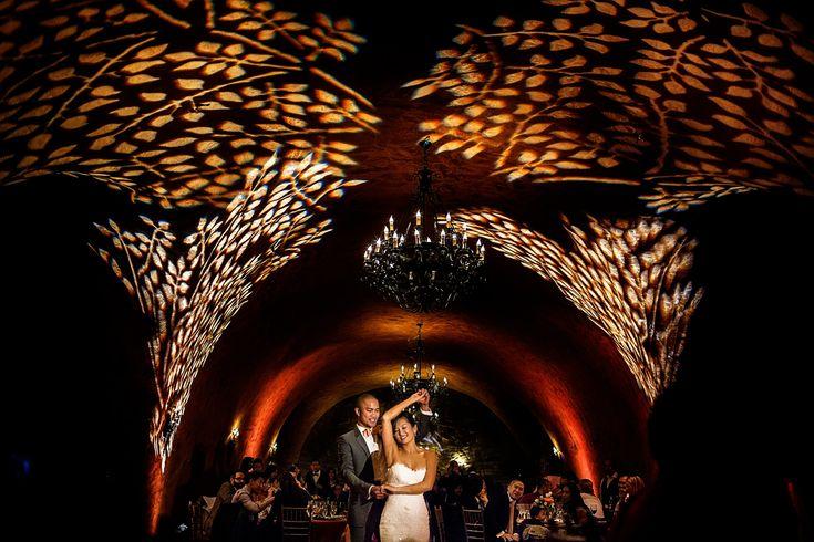 "Pixrit Ambassador and ""Elite"" subscriber - Mauricio Arias  Photo by Maricio Arias  www.ChrismanStudios.com  Shared with Pixrit #weddings #weddingphotography #weddingphotographers #weddingpictures #weddingphotos #chrisamnstudios #mauricioarias"