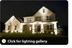 We Service Our Competitors' Systems | Landscape Lighting Ottawa by Nutri-Lawn