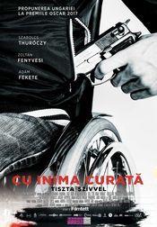 Kills on Wheels – Cu inima curata (2016) Film Online Subtitrat in romana HD
