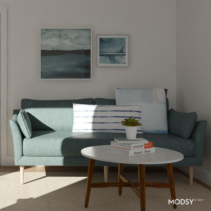58 best Mid-Century Modern Living Room Design Ideas images on Pinterest
