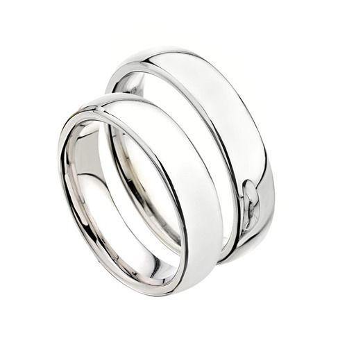 Lenval Fedi, fedi matrimoniali, fedi in platino, fedi in oro, anelli matrimoniali, matrimoni