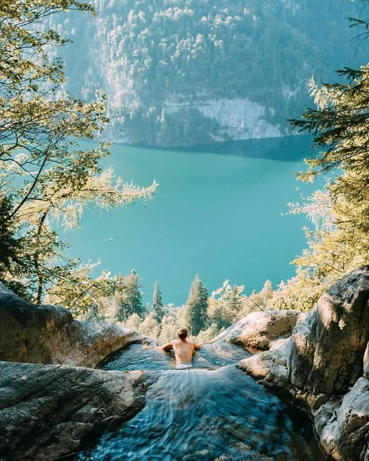 26 best switzerland mtn bike trips images on pinterest places to travel travel and traveling. Black Bedroom Furniture Sets. Home Design Ideas