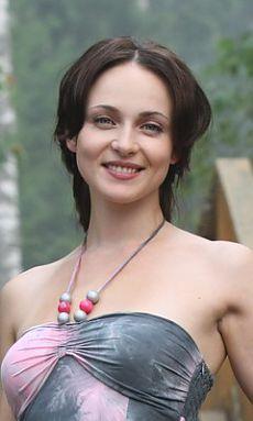 Анна Снаткина – биография, анкета, фото, видео, новости - 7Дней.ру
