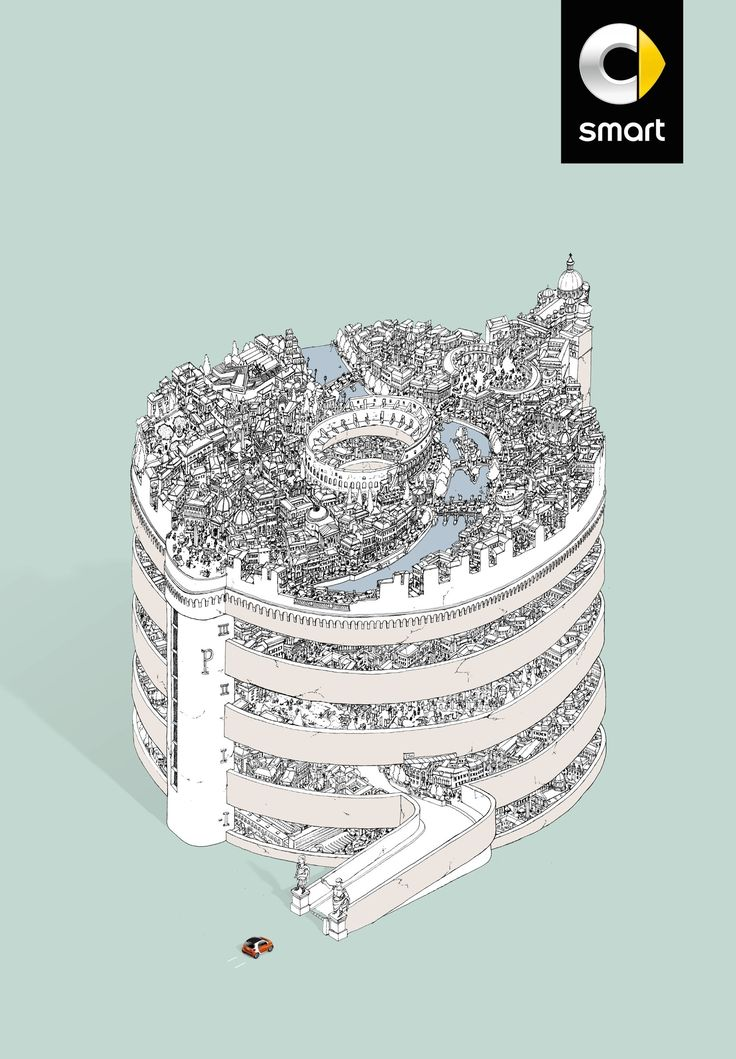 smart-berlin-rome-london-print2-adflash