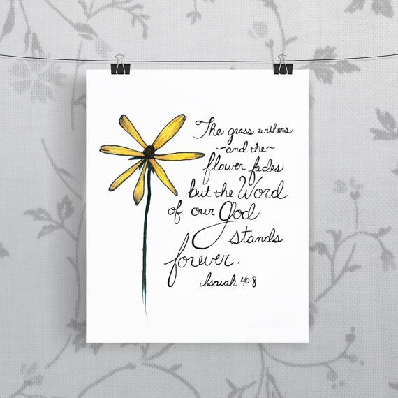 67 Best Bible Verse Calligraphy Images On Pinterest
