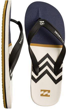 Billabong sandals. http://www.swell.com/Mens-Footwear-New-Products/BILLABONG-ALL-DAY-SHIFTY-SANDAL-1?cs=MU