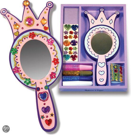 knutselen prinses - Google zoeken