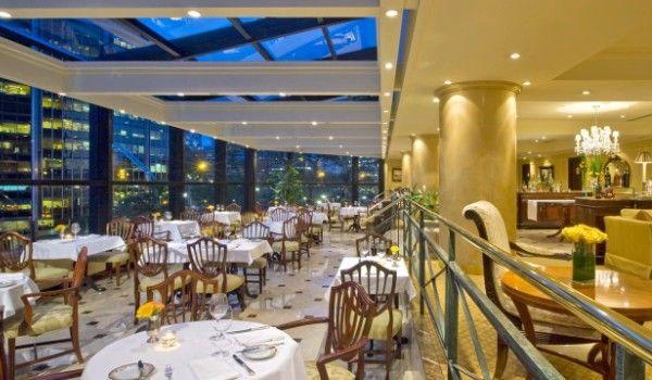 #StRegis #restaurantes #ParkTower #BuenosAires #Guia #restaurantes http://revistavivelatinoamerica.com/2016/03/30/st-regis-restaurant-buenos-aires-argentina/
