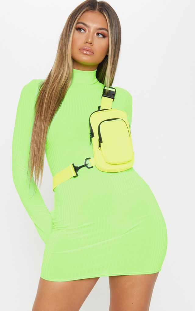 Red Tassel Plunge Jumpsuit | Jumpsuits for women, Fashion