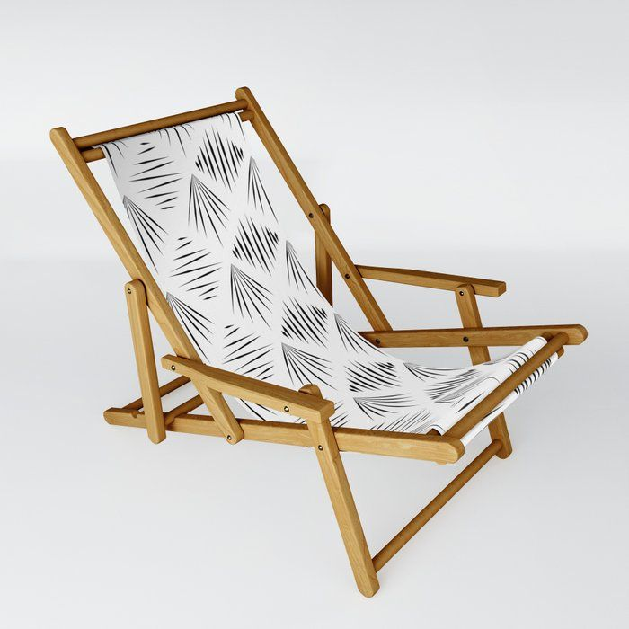 Pin On Outdoor Products