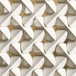 All about Deco wall leaf by Kenzan on Architonic. Find pictures & detailed information about retailers, contact ways & request options for Deco..