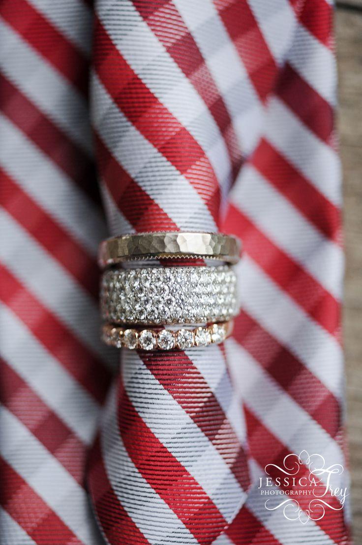 51 best Disney Fairytale Weddings images on Pinterest Fairytale